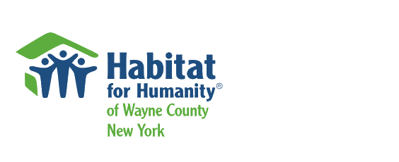 Habitat for Humanity of Wayne County New York